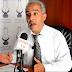 الداخلية تعزل رئيس مقاطعة اليوسفية القيادي البارز بـ'البيجيدي' بسبب التغول والإستبداده