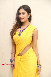 Tik Talk Telugu Movie Teaser Launch  0018.jpg