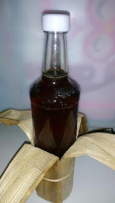 jual madu hutan asli di jakarta