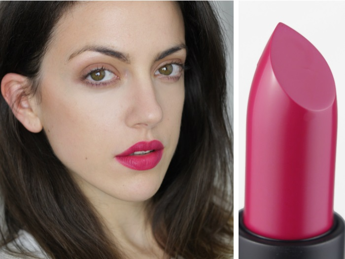 Just matte lipstick 150 service