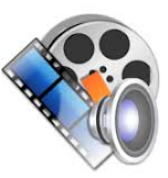 تحميل برنامج  Download SMPlayer 17.10.2