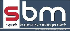 Sport Business Management