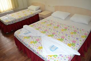 sanliurfa uygulama oteli evliya celebi uygulama oteli fiyatlari urfa öğretmenevi urfa otelleri şanlıurfa otel fiyatları