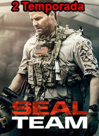 Assistir SEAL Team 2 Temporada Online Dublado e Legendado