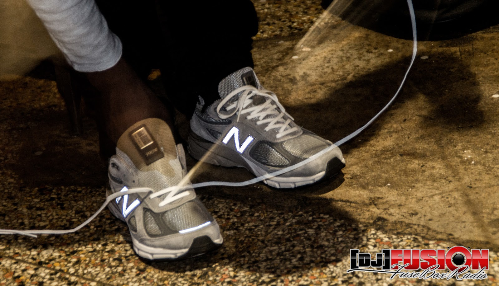 new balance shoes 990 kids against hunger coalition
