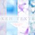 BOKEH TEXTURE
