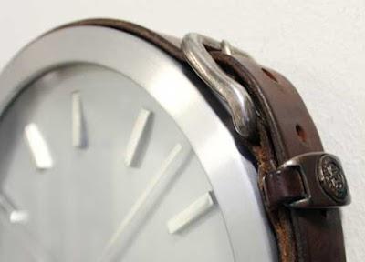 Como Tunear un Reloj de Pared