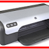 Driver Printer Hp Deskjet D2466