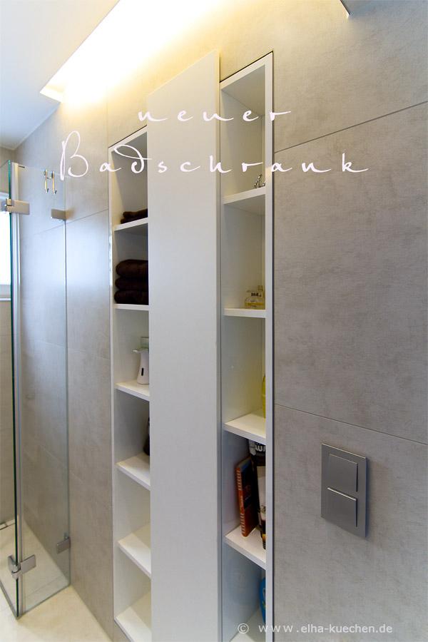 einbauschrank schrank auf ma einbauschrank fuer ein kleines bad. Black Bedroom Furniture Sets. Home Design Ideas