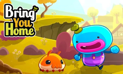 Bring You Home Apk + Data for Android (Full Paid)