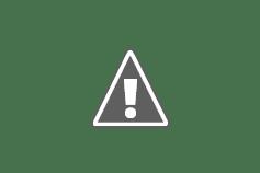 Oppo F9 dan F9+