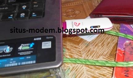 Registrasi Kartu Smartfren Via SMS Lengkap Dengan Gambar