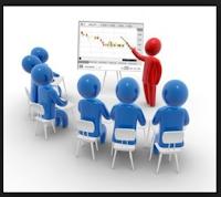 Cara Trading Forex Yang Baik
