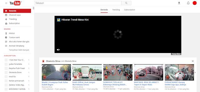 Cara-paling-mudah-melihat-konten-video_919.png