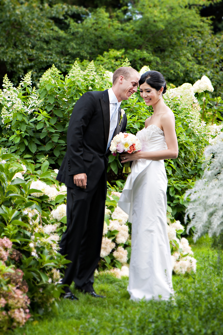 Erik ekroth angie max preview new york botanical garden - New york botanical garden wedding ...