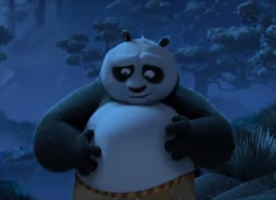 Catalign Innovation Consulting How Master Shifu Follows A Bright