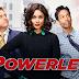 Vanessa Hudges é Emily Locke em Powerless, nova série da NBC