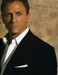 Daniel Craig wife, height, age, daughter, family, birthday, married, religion, nationality, son, born, girlfriend, bio, how tall is, how old is, where was born, now, james bond movies, rachel weisz, films, 007 movies, young, workout, james bond movies in order, bond 25, new movie, style, 2017, fiona loudon, movies list, casino royale, james bond collection, 2016, filmography, james bond spectre, actor, upcoming movies, new bond, latest movie, first bond movie, will return as bond, films list, first james bond movie, oscar, all movies, tomb raider, tv series, best movies, last bond movie, photoshoot, james bond contract