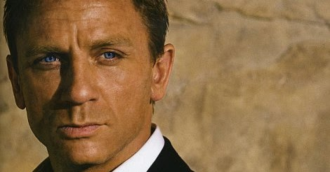 Daniel Craig net worth, wife, height, age, daughter ...