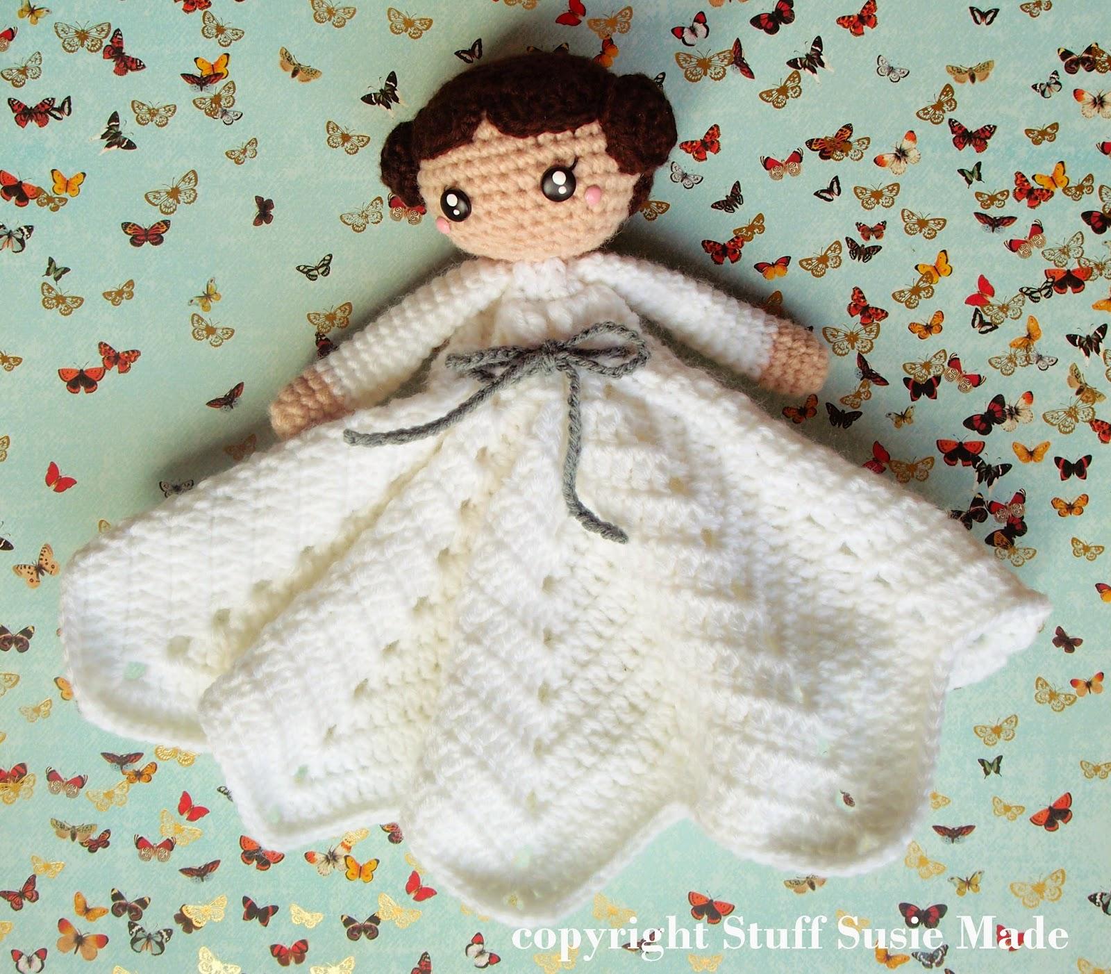 Marta Ruso Crochet Creativo: 2016