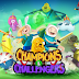 Champions and Challengers v0.9.1 Apk Mod Money