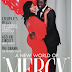 Actress Mercy Johnson & Hubby Covers Media Room Hub Magazine