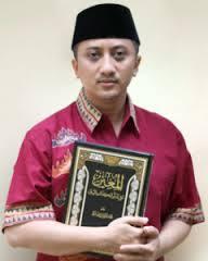 motivator-indonesia-asia-motivator-indonesia-terbaik-motivator-indonesia-terkenal