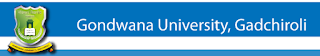 Gondwana University Summer-2019 Result