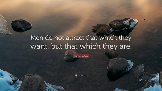 without conflcit there cannot be change This thread is locked you can follow the question or vote as helpful, but you cannot reply to this thread.