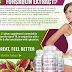 Make your Body Attractive with Pure Forskolin XT