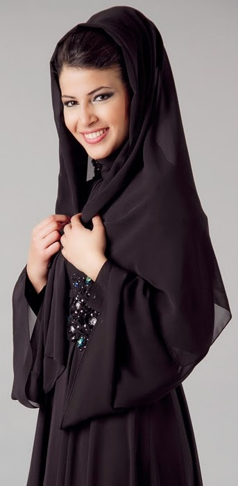 4f064958f4 These Abaya has been taken from Markavip, manufactured by Lilies abaya.  Lilies is UAE based Islamic fashion brand, which provides valuable abaya  designs by ...