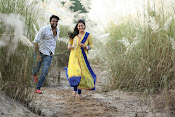 Janaki ramudu movie stills-thumbnail-14