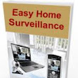 Best Home Surveillance Camera