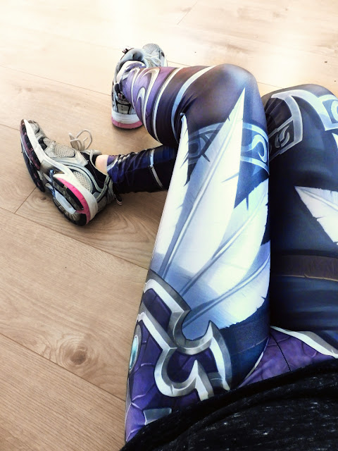 http://www.wildbangarang.com/collections/world-of-warcraft/products/sylvanas-armour-leggings?rfsn=474698.0db29&utm_source=refersion&utm_medium=influencers&utm_campaign=474698.0db29