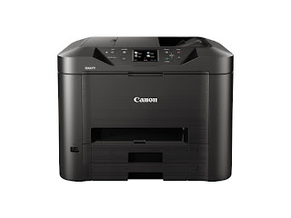 Canon MAXIFY MB5300 Series Driver Download Windows, Canon MAXIFY MB5300 Series Driver Download Mac,Canon MAXIFY MB5300 Series Driver Download Linux