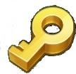 llave dorada simcity buildit