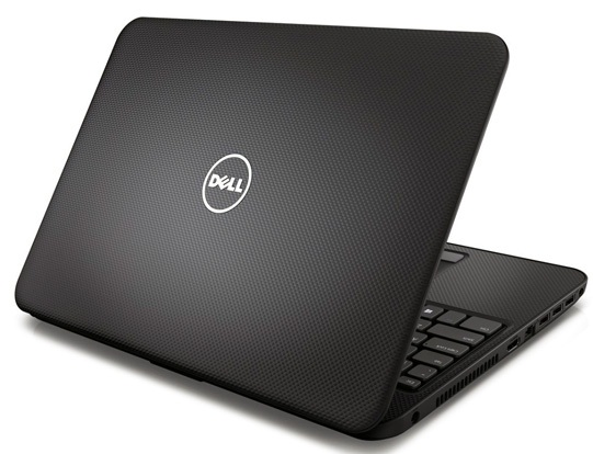 drivers dell inspiron 15 3521