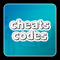 Cheats GTA San Andreas Apk, Cheats GTA San Andreas Apk for Android, Cheats GTA San Andreas Apk Download, Download Cheats GTA San Andreas Apk, Latest Cheats GTA San Andreas App for Android, Game Hacking Apps,