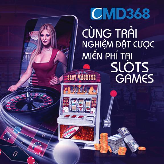 Casino da nang tuyen dung