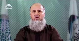 Abu Jaber conjugando adjetivos