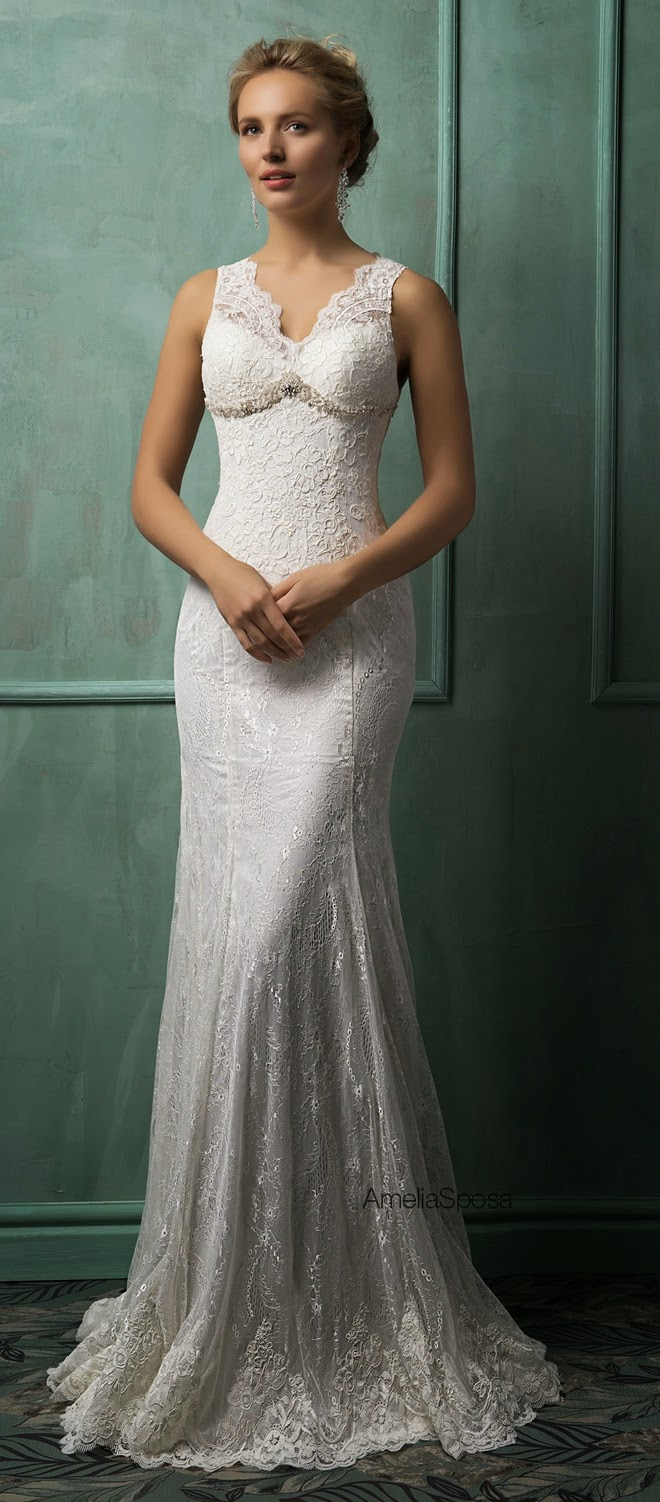 Wedding Dresses Second Marriage 36 Marvelous Please contact Amelia Sposa