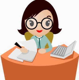 pekerjaan sekretaris