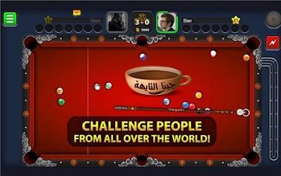 تحميل لعبة بلياردو حول العالم Ball Pool 8 علي الكمبيوتر والاندرويد برابط مباشر مجانا, نقدم لكم في جبنا التايهة تحميل لعبة البلياردو الحقيقية ويطلق عليها: تحميل لعبة بلياردو كلاسيك(لعبة البلياردو القديم) أو تنزيل لعبة البلياردو ثري دي أو تحميل لعبة البليارد زوجي للكمبيوتر, أو Ball Pool 8, كما يمكن تحميل لعبة بلياردو حول العالم على الفيس بوك, مع شرح لمميزات لعبة لياردو حول العالم وطريقة تشغيلها, تحميل لعبة بلياردو 2015 للكمبيوتر,تحميل لعبة بلياردو للكمبيوتر 2017,تحميل لعبة بلياردو حول العالم pool live tour علي الكمبيوتر,تحميل لعبة بلياردو 8 ball pool للكمبيوتر,تحميل لعبة بلياردو حول العالم على الفيس بوك,تحميل لعبة بلياردو القديمة للكمبيوتر,تحميل لعبة بلياردو زوجي للكمبيوتر,تحميل لعبة بلياردو حول العالم Ball Pool 8 برابط مباشرللكمبيوتر مجانا ,تحميل لعبة Ball Pool 8  لعبة البلياردو الحقيقية برابط مباشرللاندرويد apk,تحميل تحميل لعبة بلياردو حول العالم Ball Pool 8 للاندرويد من جوجل ستور,معلومات عن تنزيل لعبة بلياردو القديمة للكمبيوتر(بلياردو كلاسيك).