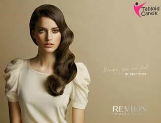 Harga Kosmetik Revlon