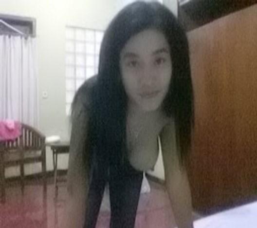 Foto Bogel Gadis SMU Ngesex Di Hotel tanpa sensor