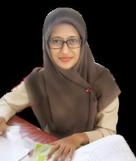 Kepala Sekolah SMP Islam Almaarif 02 Singosari