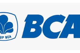 Lowongan Kerja di BCA sebagai Staf Audit