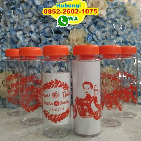harga souvenir tutup botol 53479