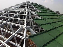 Pemasangan Baja Ringan Di Bandung Biro Jasa 081394518790