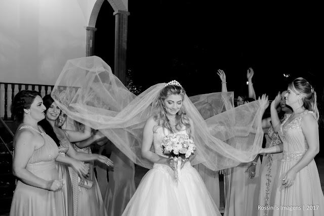 casamento jackeline e bruno, casamento bruno e jackeline, casamento jackeline e bruno no la capella, casamento bruno e jackeline no la capella, casamento de jackeline e bruno no espaço la capella eventos - poá - sp, casamento de bruno e jackeline no espaço la capella eventos - poá - sp, fotografo de casamento em la capella - sp, fotografo de casamento em la capella eventos - sp, fotografo de casamento em espaço la capella eventos - poá - sp, fotografo de casamento em sp, fotografo de casamento no la capella poá, fotografo de casamento em são paulo, fotografo de casamento em poá, fotografo de casamento em dia de noiva, fotografo de casamento em making off do noivo, fotografo de casamento em making off da noiva, fotografia de casamento, fotografia de casamentos, fotografia de casamento em espaço, fotografias de casamento em capella, fotografias de casamento poá, fotografia de casamento em são paulo - sp, fotografias de casamentos centro de poá, fotografo de casamentos são paulo, fotografo de casamento poá - sp, fotografia de casamento nos preparativos, fotografo de casamento em são paulo, fotografias de casamentos em sitio poá, fotografo de casamentos, fotografo de casamento, sonho de casamento, fotografos de casamentos em la capella eventos - fotografo de casamento em são paulo - rossini's imagens, dia de noiva, make up, noiva de branco, vestido da noiva branco, vestido de noiva, noivas,vestido de noiva, salão marcellu's - poá, decoração cantinho das flores, buffet de lucca, buquê cantinho da flores, traje do noivo, ternos decinal, vestido de noiva eduardo, fotografia rossinis imagens,  filmagem rossinis imagens, video rossinis imagens, making of, cerimônia, recepção, festa, foto, doces finos la capela, bolo buffet de lucca, vivate cerimonial, som e iluminação 3d eventos, convite express, madrinhas de vestido azul tifanny,  carro da noiva jetta, casamentos, casamento, casamentos em são paulo, fotos criativas de casamento, casamento realizado em 08-04-2017, http://www